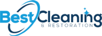 logo Best Cleaning